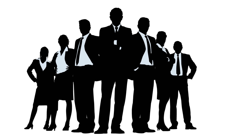 team di lavoro