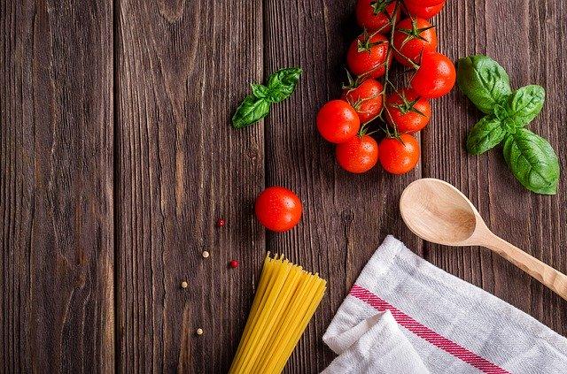 Food un settore in crescita